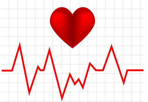 心梗急救 中国比世界慢一小时   北京安贞医院急诊危重症中心主任 聂绍平   我在急诊工作中经常碰到这种情况,很多患者发病后先忍上三个小时才叫救护车,好不容易到了医院,做不做手术要等全家到齐了商量一个小时。还有的急性心梗患者,救护车送来很及时,患者的身体状态也适合手术,但在手术前,家属因为害怕风险而拒绝签字。最终导致救治时间延迟,心肌坏死,对心功能造成了影响,家属后悔莫及。   急救的时候,很多家属宁愿到处打电话询问朋友,也不相信医生的话。关键时刻,因为家属掉链子而耽误了救治,是最让人痛心的事。